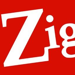 ZigaZigApp