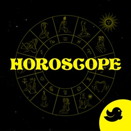 Daily Horoscope by birthdays