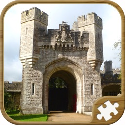 Castles Jigsaw Puzzles