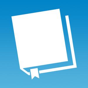 Book List - Bookshelf Library ISBN Scanner Crawler app