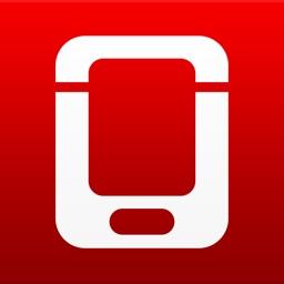 BIZLINE -BYOD時代を切り拓く内線、チャットツール-
