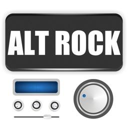 Alternative Rock Music - Radio Stations