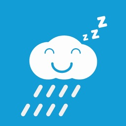Sleep Baby Sleep - lullabies & sounds for bedtime