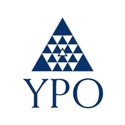 YPO SA