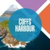 Coffs Harbour Tourist Guide