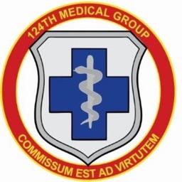 124 Medical Group