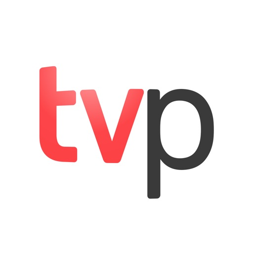 TVPlayer – watch live and catchup TV