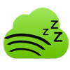 Let Sleep For Spotify