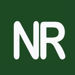 NaijReview