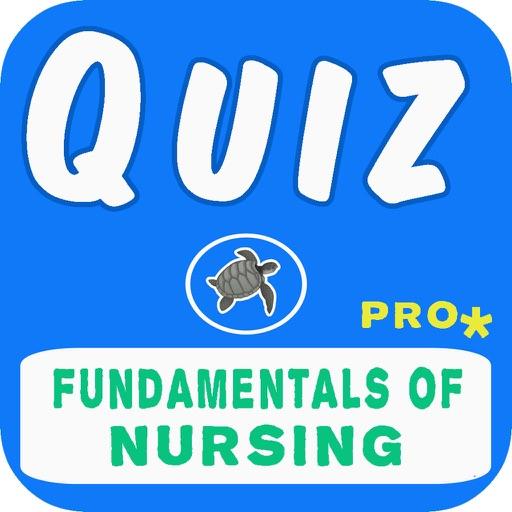 Fundamentals of Nursing Pro