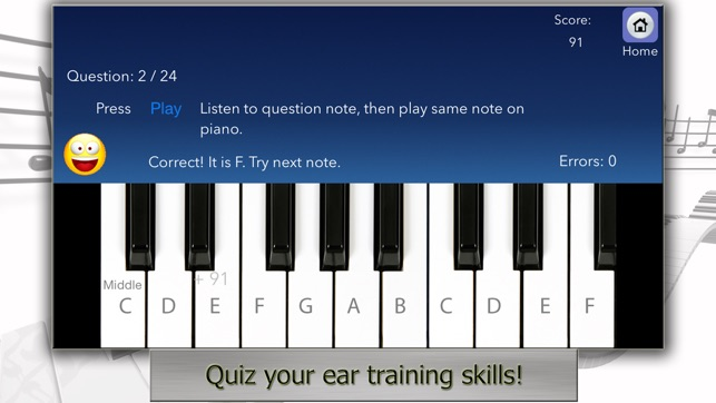 piano tutor for ipad on the app store rh itunes apple com