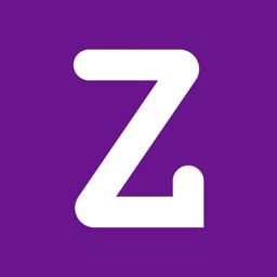 Zoopla Property Search - UK Homes for Sale & Rent