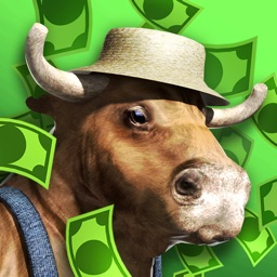 Ca$h Cow