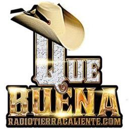 Radio Tierra Caliente