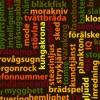 Beskriv Ordet - iPhoneアプリ