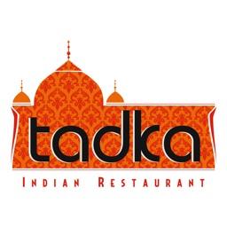 Tadka Cuisine of India