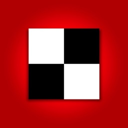 Penny Dell Crossword – Three Daily Puzzles!