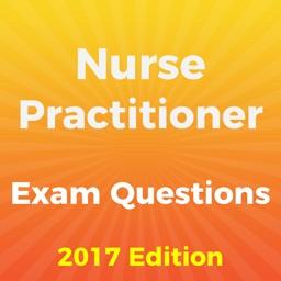 Nurse Practitioner Exam Questions 2017