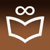 vBookz Audiobooks-Mindex International Ltd