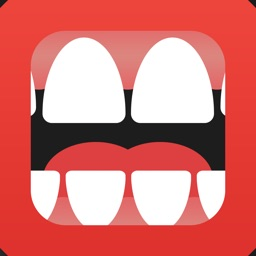 Brush Teeth - Toothbrush Timer & Dental Brushing!