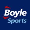 Boylesports for iPad