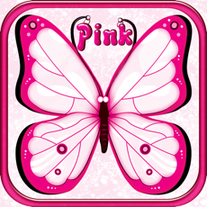 ‎Full HD Pink Wallpapers