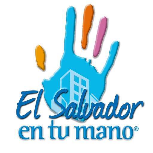 El Salvador en tu Mano