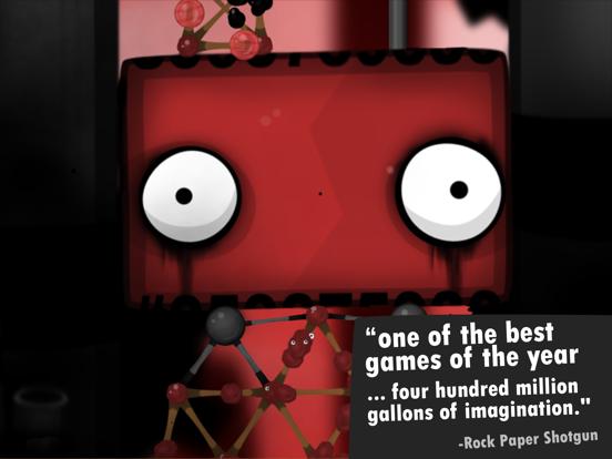 World of Gooのおすすめ画像2