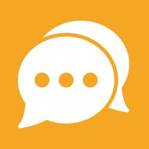 App for Google Blogger download