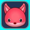 宠物消消消 - 好玩的动物消除小游戏