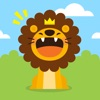 Animal World - Animal Sounds For Babies & Toddlers Reviews