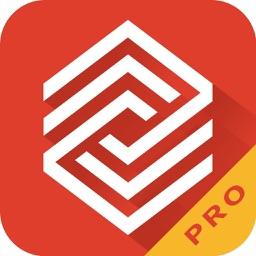 钱时代Pro版--活期理财投资平台