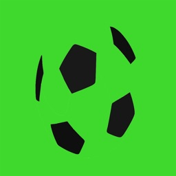 Stickers Soccer