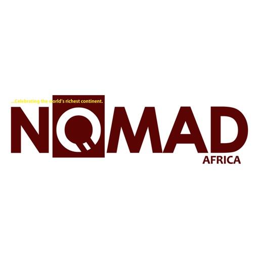 Nomad Africa