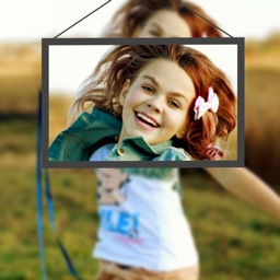 Spot Camera - Photo Editor