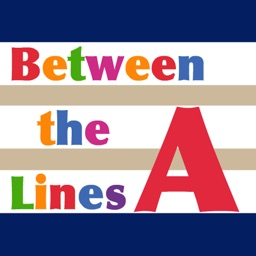 Between the Lines Advanced HD
