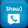 Shaw SmartVoice for iPad