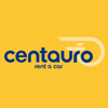 Centauro Rent a Car - Cheap car hire