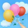Balloon Pop - Best Ballon Game without Ads