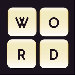 Word-Puzzle