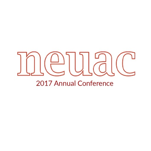 NEUAC 2017 Annual Conference