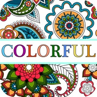Codes for Picture Colorful - Coloring Book for Adults Hack