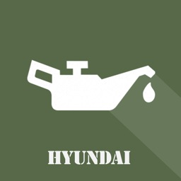 Oil Reset for Hyundai