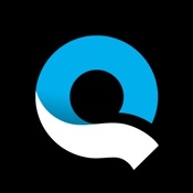 Quik - Editor de video de GoPro para fotos y clips