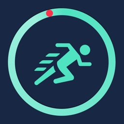 SILO Trainer: HIIT Interval Training Workout Timer
