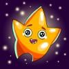 Star Stickers - Penelopa - iPhoneアプリ