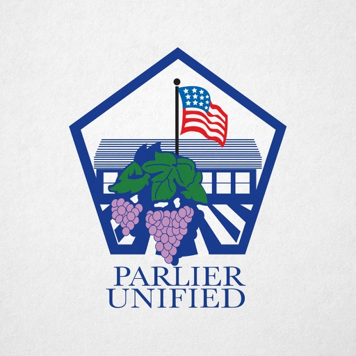 Parlier Unified