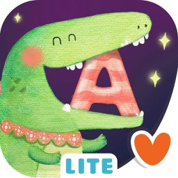Alphabet Learning & ABC Games for kids , toddlers