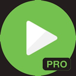 123Play PRO - movies and tv-shows
