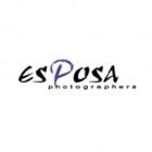 Esposa Photography icon
